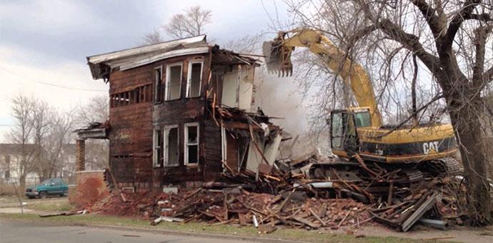 header_dallas_residential_demolition_contractor