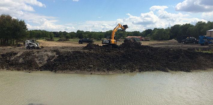 header_excavation_contractor_dallas