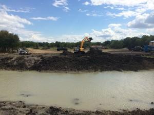 excavation 013