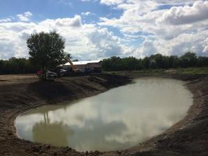 excavation 014