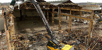 tile_commercial_demolition
