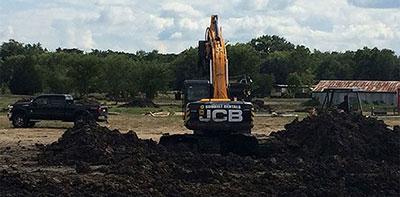 tile_excavation