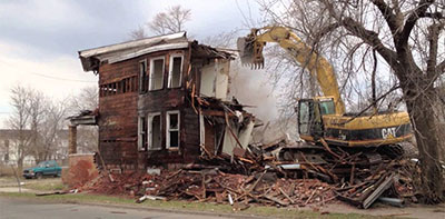 tile_residential_demolition