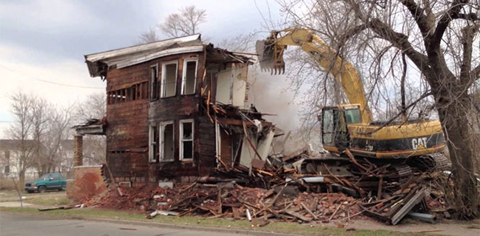 header_dallas_residential_demolition_contractor