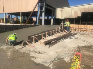 concrete 21 (1)