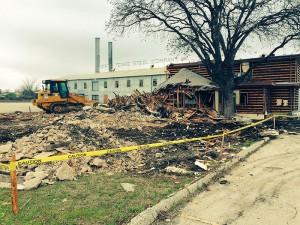 demolition 02