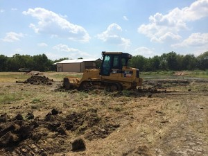 excavation 002