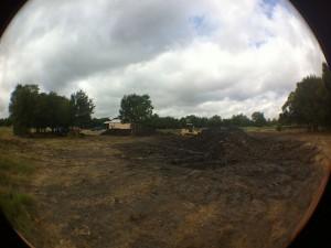excavation 006