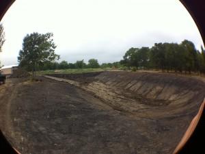 excavation 008