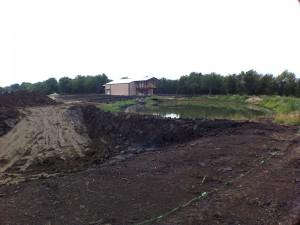 excavation 009