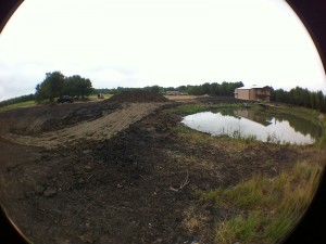 excavation 010