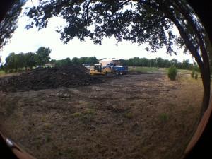 excavation 015