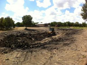 excavation 016