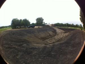excavation 017