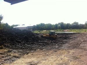 excavation 020